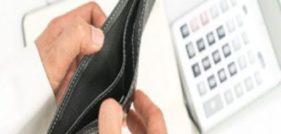 طرح و دفاع از دعاوی ورشکستگی تاجر و شرکت های تجاری