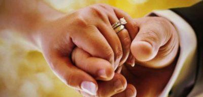 اثبات زوجیت چیست؟